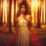 Indications that the spirit is trying to communicate with you