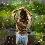 Using Numerology to Find Your Balance