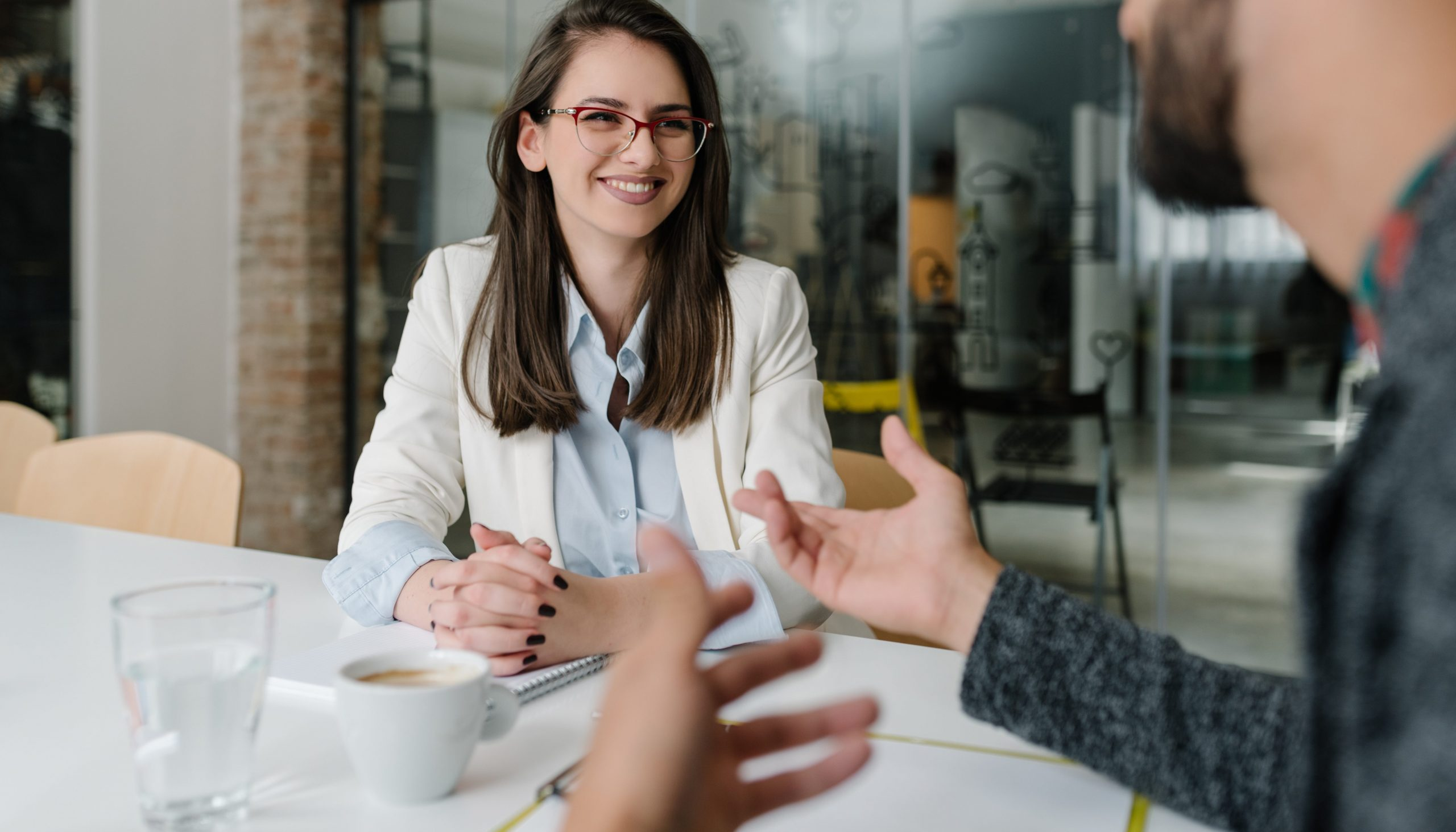 Having Positive Energy at Your Job
