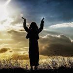 Spiritual Assignments